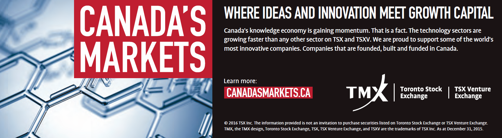 Tmx newsroom we are canadas markets poster 3 biocorpaavc Images