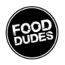 The Food Dudes