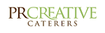 PR Creative Caterers