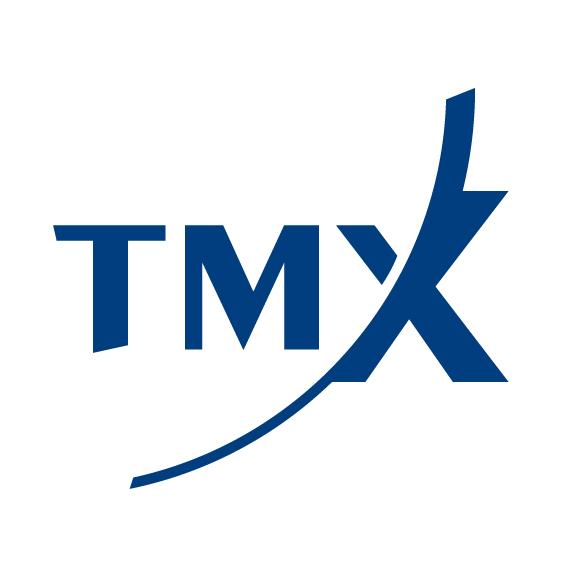 Tsx Quotes: TMX