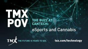 TMX POV - Cantech 2019: Wrap-Up Report