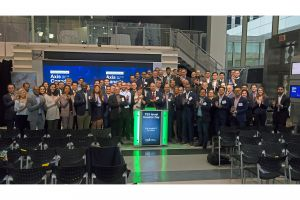 TSX Israel Investor Day Opens the Market