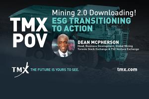 TMX POV - Mining 2.0 downloading